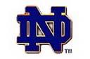 Coaches/Teams (As of 07/18/13) Notre-dame-logo-small